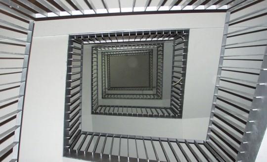 gallery-item-second
