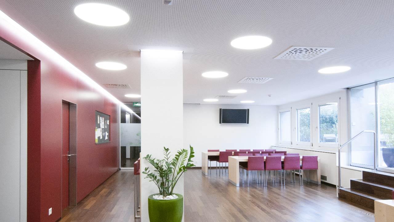 Préféré steiner-ps-architecture-montreux-pwc-lausanne-bureau-amenagement #UV_72